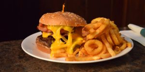 best burger kenosha, kenosha burgers, restaurants in kenosha