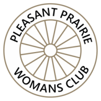 rons place kenosha, pleasant prairie womans club, rons place kenosha community
