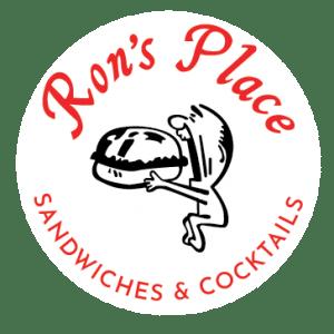 best burger kenosha, restaurant kenosha, ron's place kenosha